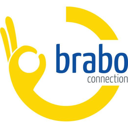 tender Brabo 2